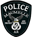 Maumelle Police Department